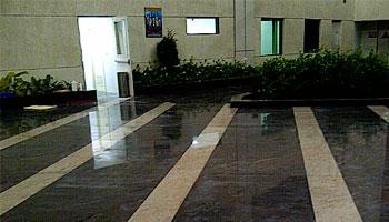 Anti Slip Solutions Non Slip Floor Coating Safety